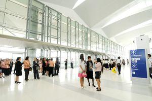Verkehrsmittel Thailand Tourismus